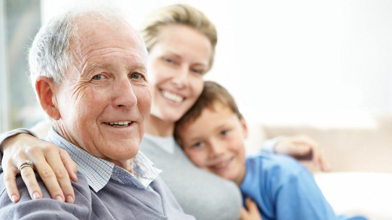 How To Care For Severe Alzheimer S At Home