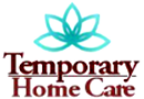 Temporary Home Care